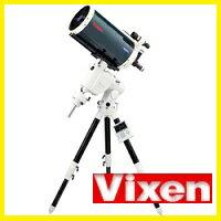 【送料無料】ビクセン Vixen AXD赤道儀PFL カタディオプトリック鏡筒搭載 AXD・PFL-VMC260L 36934-8【楽ギフ_包装】【***特別価格***】