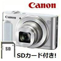 デジタルカメラ, コンパクトデジタルカメラ  canon 25 PowerShot SX620 HS