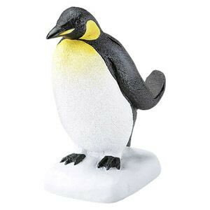 ラッピング セトクラフト スマホスタンド ペンギン