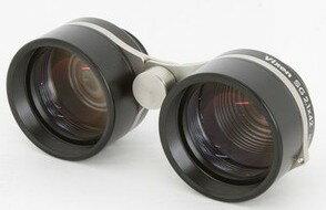 【送料無料】Vixen・ビクセン 低倍率で広範囲に見渡せます 星座観察用双眼鏡 SG 2.1×…