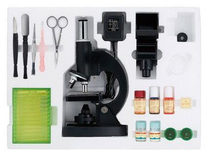【送料無料】【ラッピング無料】ビクセン・Vixen 顕微鏡 ミクロショット800 ミクロショット-800【楽ギフ_包装】【***特別価格***】 ラッピング無料