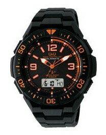 腕時計, メンズ腕時計 8302CITIZEN QQ MD06-315