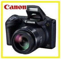 【送料無料】Canon・キヤノン 光学40倍ズームデジカメ パワーショット PowerShot…
