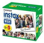 【送料無料】FUJIFILM・フジフィルム ワイド300用フィルム 5P INSTAX WIDEフィルム 5P instaxワイドフィルム 5P インスタックスワイドフィルム Fujifilm instax 210 Wide-Format