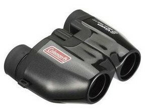 カメラ・ビデオカメラ・光学機器, 双眼鏡 10302Vixen 8 COLEMAN BINOCULARS 821