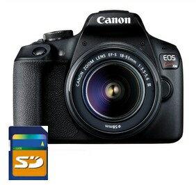 デジタルカメラ, デジタル一眼レフカメラ Canon EOS KISS X90 EOS KISS X90 18-55IS2LK