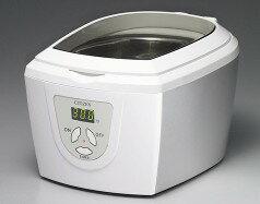 【ラッピング無料】CITIZEN・シチズン 超音波洗浄器 SWS510 メガネなどミクロの力で綺麗に洗浄!【楽ギフ_包装】