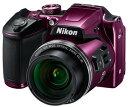 【送料無料】Nikon・ニコン B500PR チルト式液晶光...