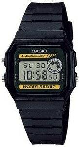 腕時計, メンズ腕時計  CASIO F-94WA-9JF F-94WA-9JF