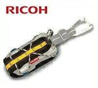 ペンタックスリコー PENTAX RICOH O-CC118 WG-40 WG-40W WG-50 WG-60用 カメラケース O-CC118【***特別価格***】
