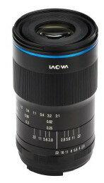 カメラ・ビデオカメラ・光学機器, カメラ用交換レンズ LAOWA 100mm F2.8 2 Ultra Macro APO