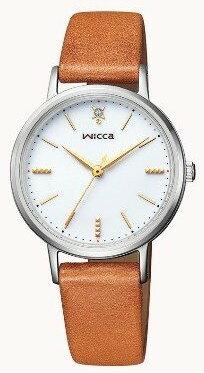 腕時計, レディース腕時計  Wicca KP5-115-10