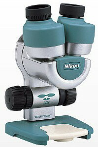 カメラ・ビデオカメラ・光学機器, 顕微鏡 Nikon