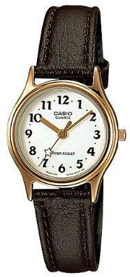 腕時計, レディース腕時計 CASIO LQ-398GL-7B3