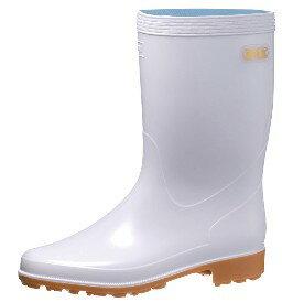 メンズ靴, レインシューズ・長靴 ASAHI 300 CSF300 25.0