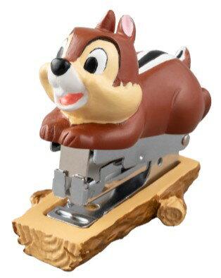 ホッチキス・穴あきパンチ, ホッチキス SETOCRAFT SD-8951-150 Disney