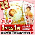 出産内祝いの名入れギフト 28年 魚沼産コシヒカリ 抱っこできる赤ちゃんプリント 米 出生体重米 内祝い