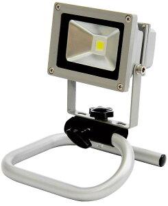 Beruf LED投光器 TK-LED10W2 省電力&長寿命の10ワットLED[送料無料][代引手数料無料]