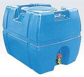 農業・園芸用ポリタンク セキスイ槽 LL-200 容量200L 防災時の貯水タンク,ローリータンク[送料無料][代引不可][北海道,沖縄,離島は送料別途見積り]