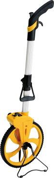 KDS ウォーキングメジャー WM-10KDX 歩いて測る距離測定器 測定範囲:10cm〜10km 誤差1%以下 折りたたんで収納 [送料無料][代引手数料無料][北海道,沖縄は送料別途1,080円]