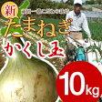 【予約商品】淡路島産新たまねぎ #かくし玉10キロ#【5キロ×2】