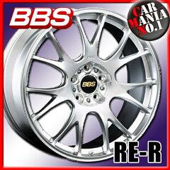 ●BBS RE-R ACQ 035 22×9.5 +57 5/130 アルミ鍛造 1ピースホイール 新品1本価格PORSCHE カイエン / VW トゥアレグ /AUDI Q7