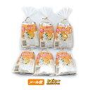 【淡路島産】玉ねぎスープ 袋(10入)×6袋【ゆうメール500】