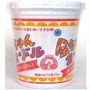 徳島製粉 金ちゃんヌードル 85g