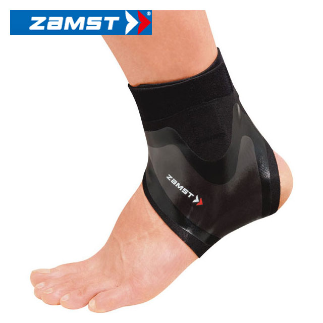 スポーツケア用品, サポーター  M 370212 ZAMST