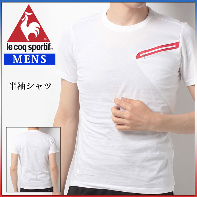 https://item.rakuten.co.jp/imoto-sports/qbg010171/