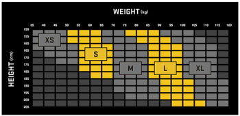 スキンズDNAMICメンズロングタイツ男性用機能性パンツ動的段階的着圧スパッツDK9905001SKINS