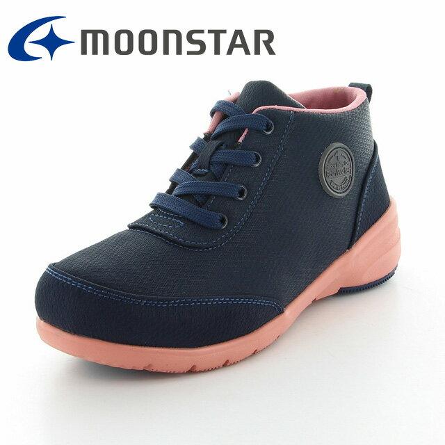 レインシューズ・長靴, その他  MS RPL001 MS