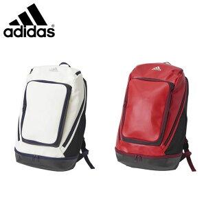 252b82247b46 アディダス メンズ レディース 野球 リュック バッグ バックパック 35L FTK93 adidas  商品詳細チームでも個人でもプレイヤーが必要なアイテムをしっかり分けて収納 ...