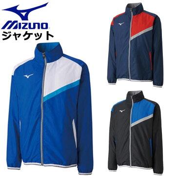 ミズノ 水泳 トレーニングクロスシャツ MIZUNO N2JC9010 ジャケット ウエア ユニセックス