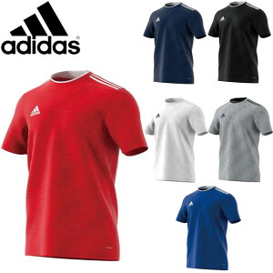 アディダス サッカー ゲームシャツ 83*CONDIVO18 UNF adidas EDN13 半袖シャツ ジャージ トップス ユニフォーム 定番性 メンズ