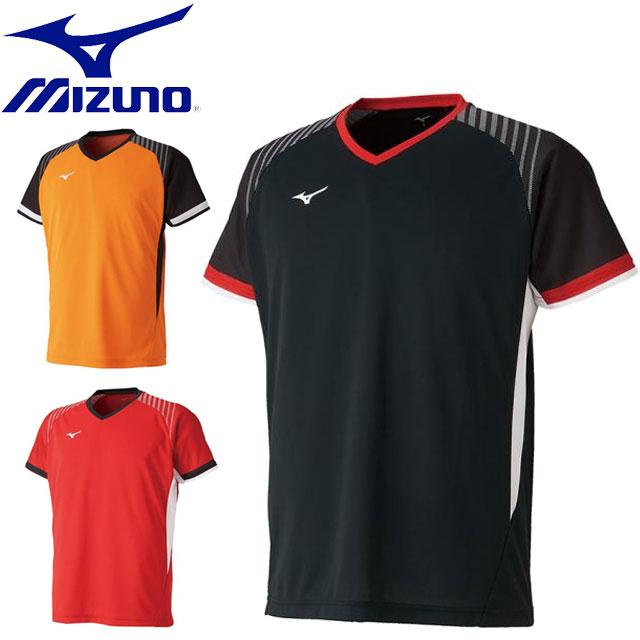メンズウェア, Tシャツ  MIZUNO 72MA9005