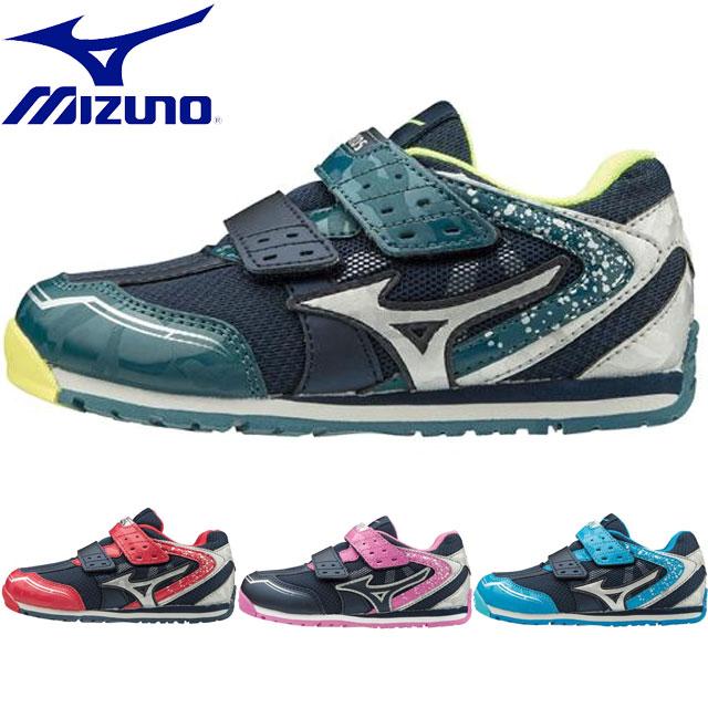 靴, スニーカー  MIZUNO K1GD1937