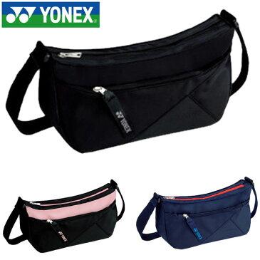 ヨネックス テニス バッグ ショルダーバッグ YONEX BAG1935 バックパック ショルダーポーチ 用具 小物 一般用 ユニセックス メンズ レディース