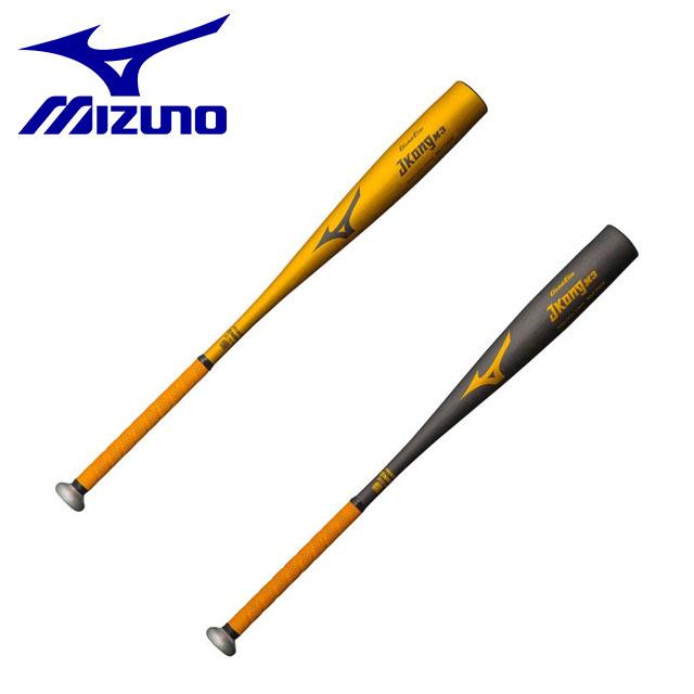 バット, キッズ・ジュニア用バット  JM3 1CJMH612 MIZUNO