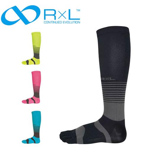 ランニング・マラソン, その他  5 TRR211H RL socks