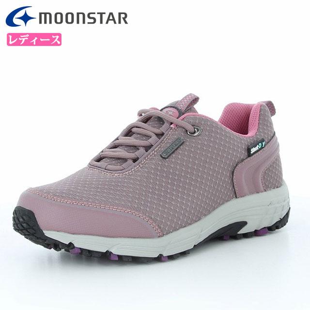 レディース靴, スニーカー  SPLT SDL02