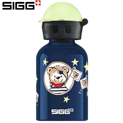水筒・コップ, 大人用水筒・マグボトル  0.3L 300ml SIGG 60165