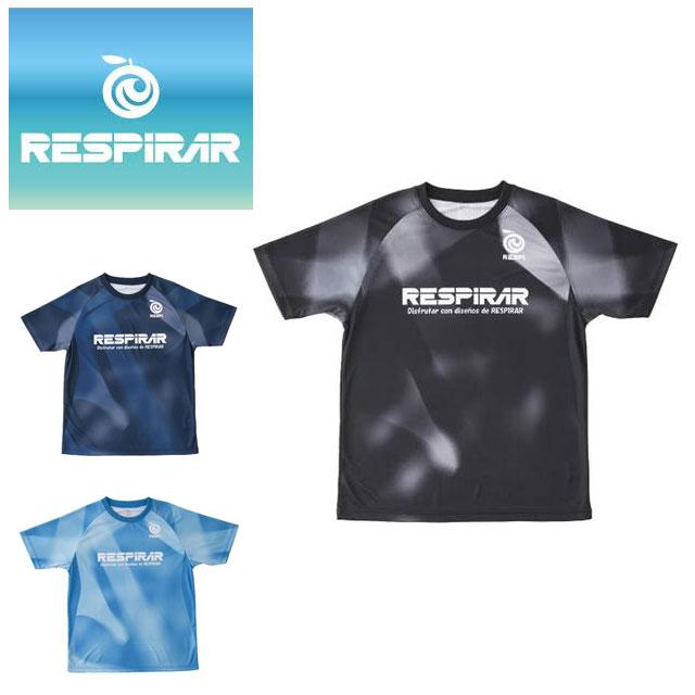 メンズウェア, シャツ  T MX RESPIRAR RS18S319