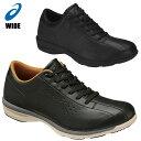 MIZUNO ミズノ B1GE1844 Tx Walk/ウォーキングシューズ/靴 ユニセックス ブラック 23.0cm