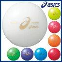 asics (アシックス) グラウンドゴルフ アクセサリー GGG329 クリアボール 銀河 日本製