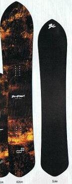 18-19モデル BCSTREAM ビーシーストリーム スノーボード 板 RIDERS SPEC ライダーズスペック MEN,S パウダー フリーライド カービング 【送料無料】正規品