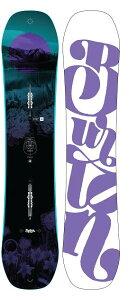 18-19モデル BURTON バートン FEELGOOD SMALLS フィールグッドスモール YOUTH スノーボード 板 フリーライド オールラウンド 送料無料 正規品