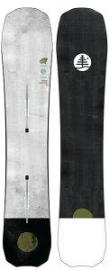 BURTON バートン 18-19モデル FT STUN GUN スタンガン MEN,S スノーボード 板  フリーライド パウダー 【 送料無料 】 正規品