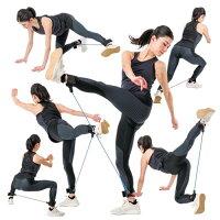 公式インフィヒップアップレジスタンスチューブIMPHY筋膜リリース筋膜ストレッチマッサージトレーニングマットピラティスエクササイズマットゴムクッション性グリップ力折りたたみ洗えるダイエット器具yoga腹筋脚痩せフィットネス体幹筋肉