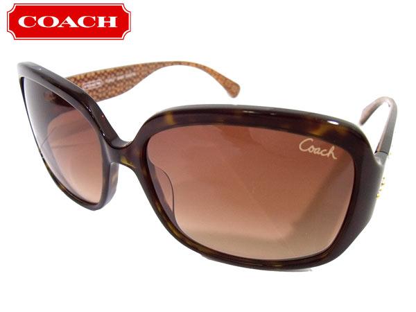 coach sunglasses outlet pzkk  sunglasses coach sale